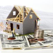 Outer Comstock Home Improvement Loan