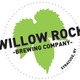 Willow Rock Brewering Company opens in the Outer Comstock Neighborhood