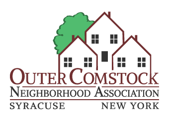 Outer Comstock Neighborhood Association (OCNA)