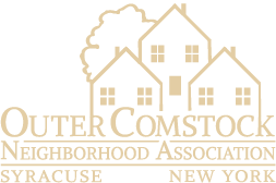 Outer Comstock Neighborhood Association